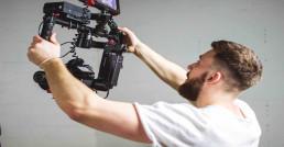 video-cv